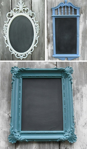 Buy Cheap Frames Paint The Frame And Paint The Glass With
